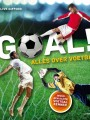 Goal! - alles over voetbal