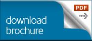 Download de brochure met meer info en prijzen