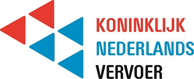 OTS StudieTours is lid van KNV Bus
